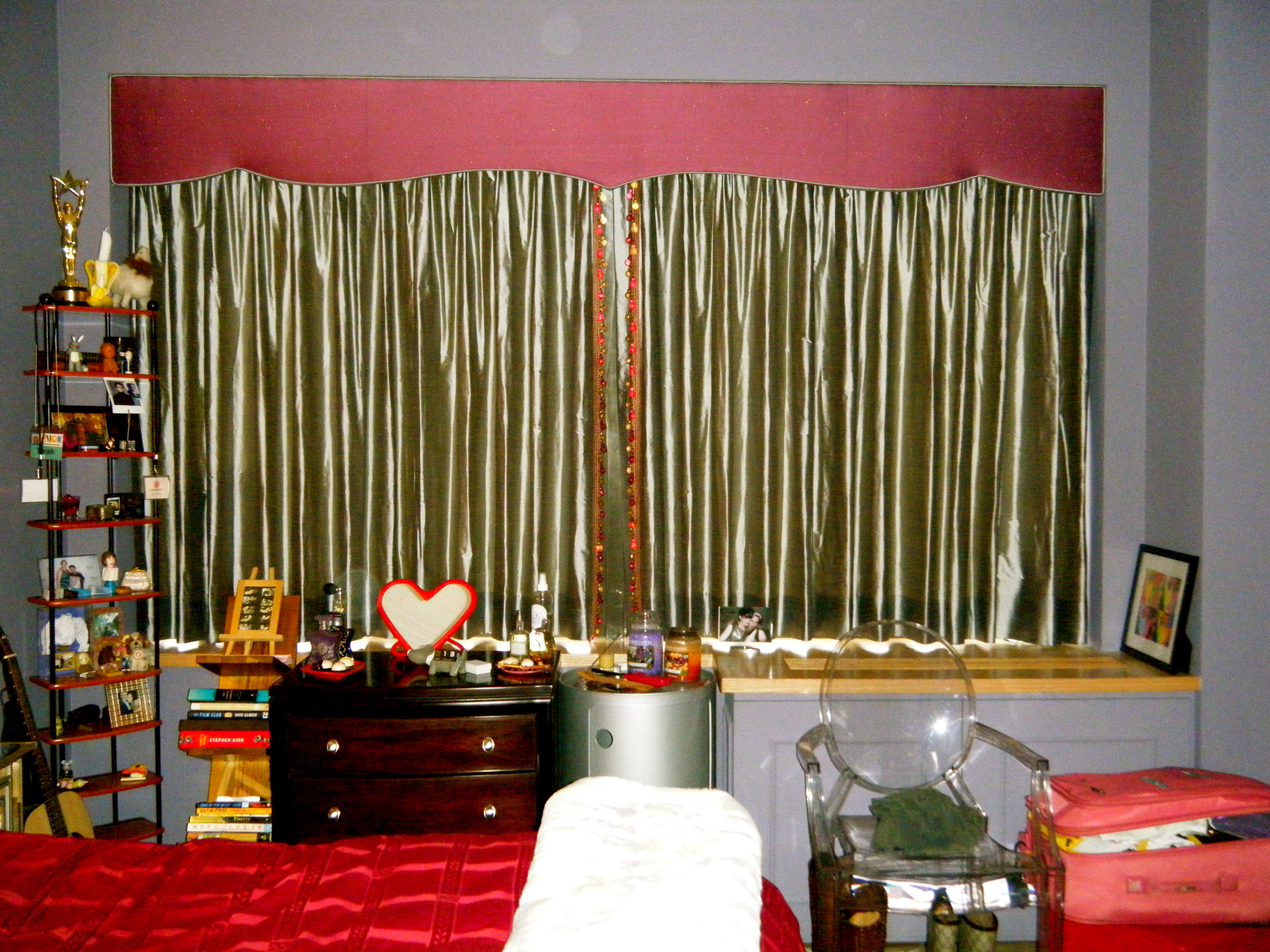 Great Description Bedroom Drapes. 3648 x 2736 · 3523 kB · jpeg