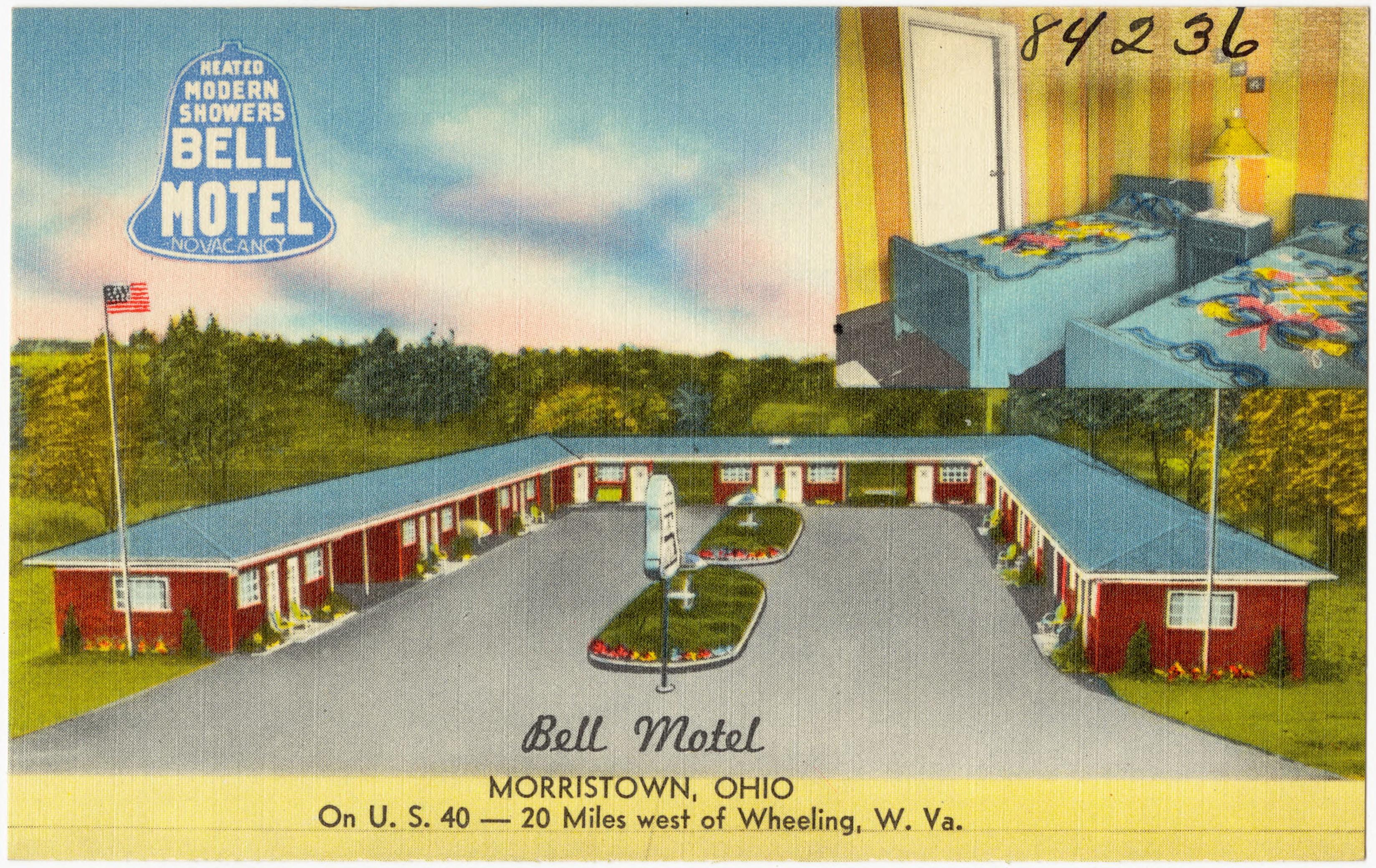 Motels In Wheeling Wv Near Cabelas