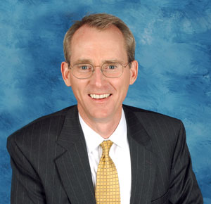 Bob Inglis, who directs the Energy and Enterprise Initiative, is a former Republican member of Congress from South Carolina.