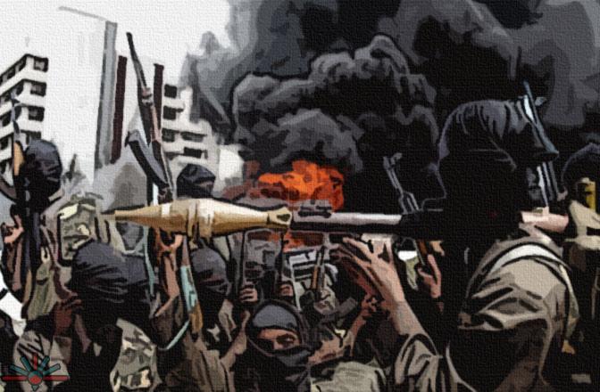File:Boko Haram (7219441626).jpg
