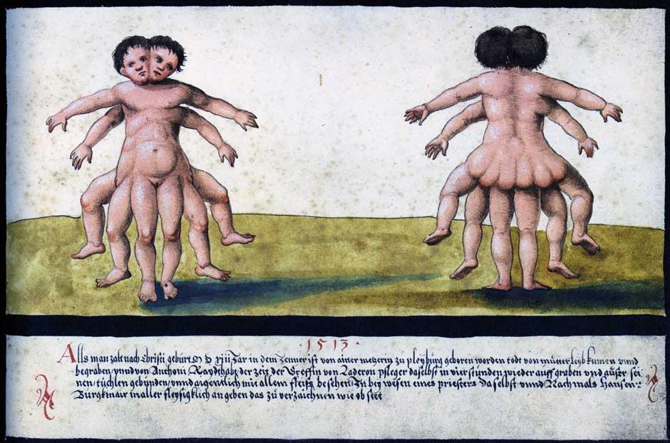 https://upload.wikimedia.org/wikipedia/commons/0/05/Book-of-Miracles-folio93.jpg