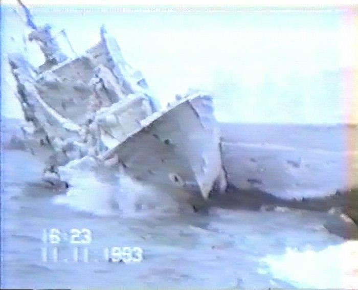 Bora1,_Novorossiysk_1993.jpg