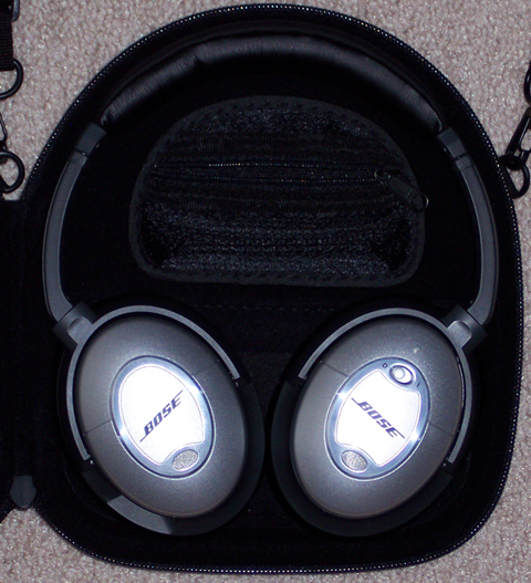 Bose_QC2_2nd_Ed.jpg