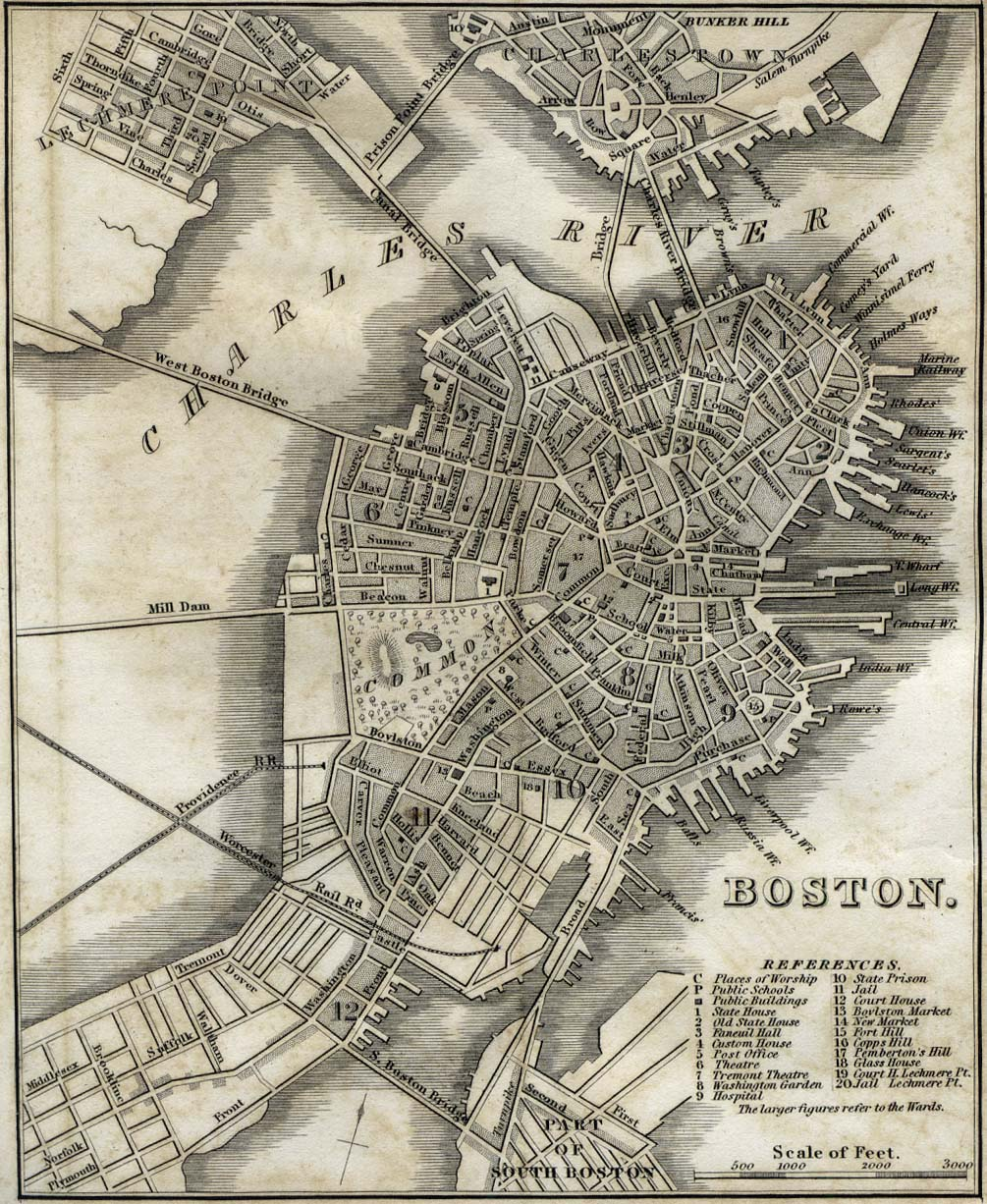 File Boston 1842 Jpg