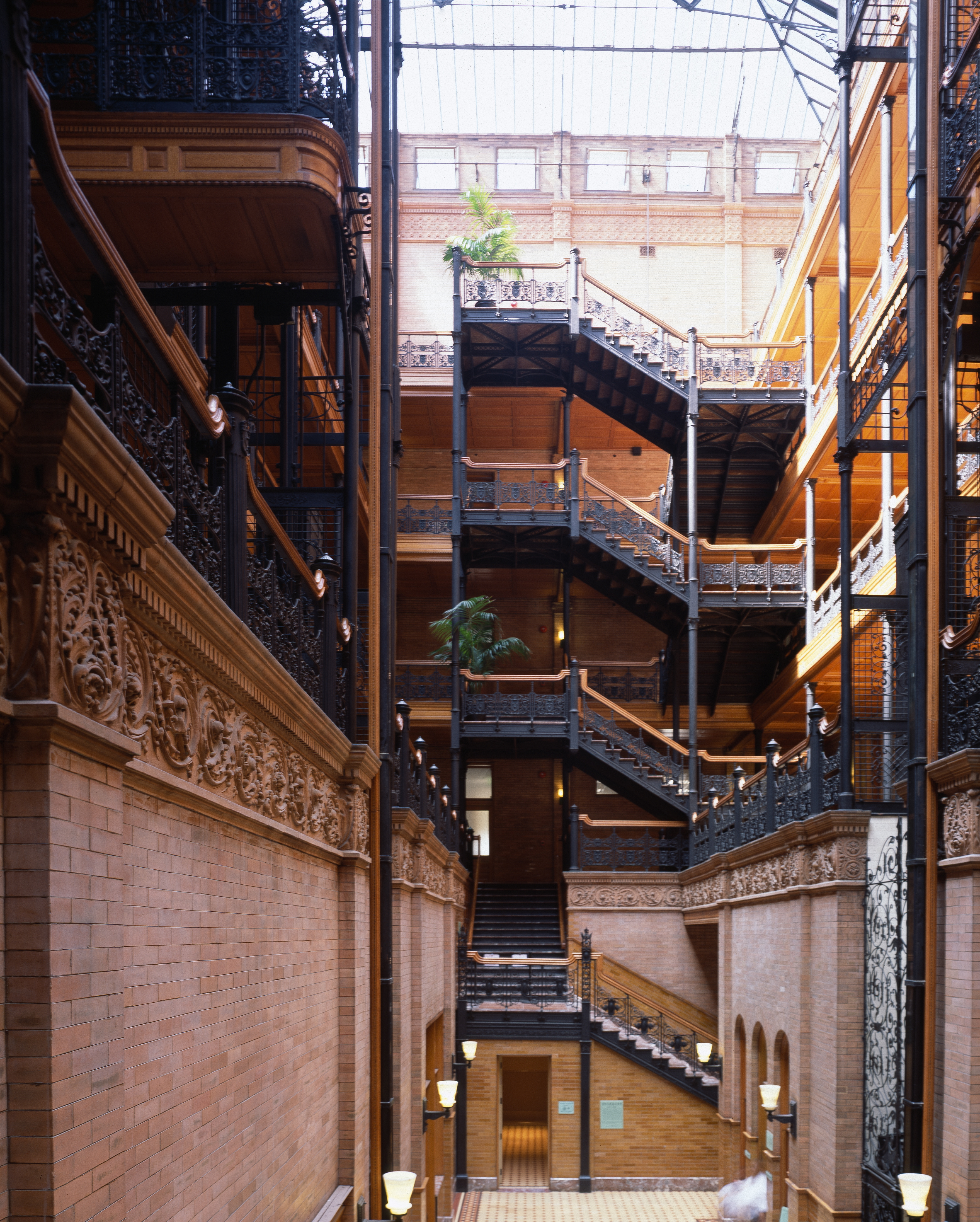 Bradley Station Apartments Algood Tn