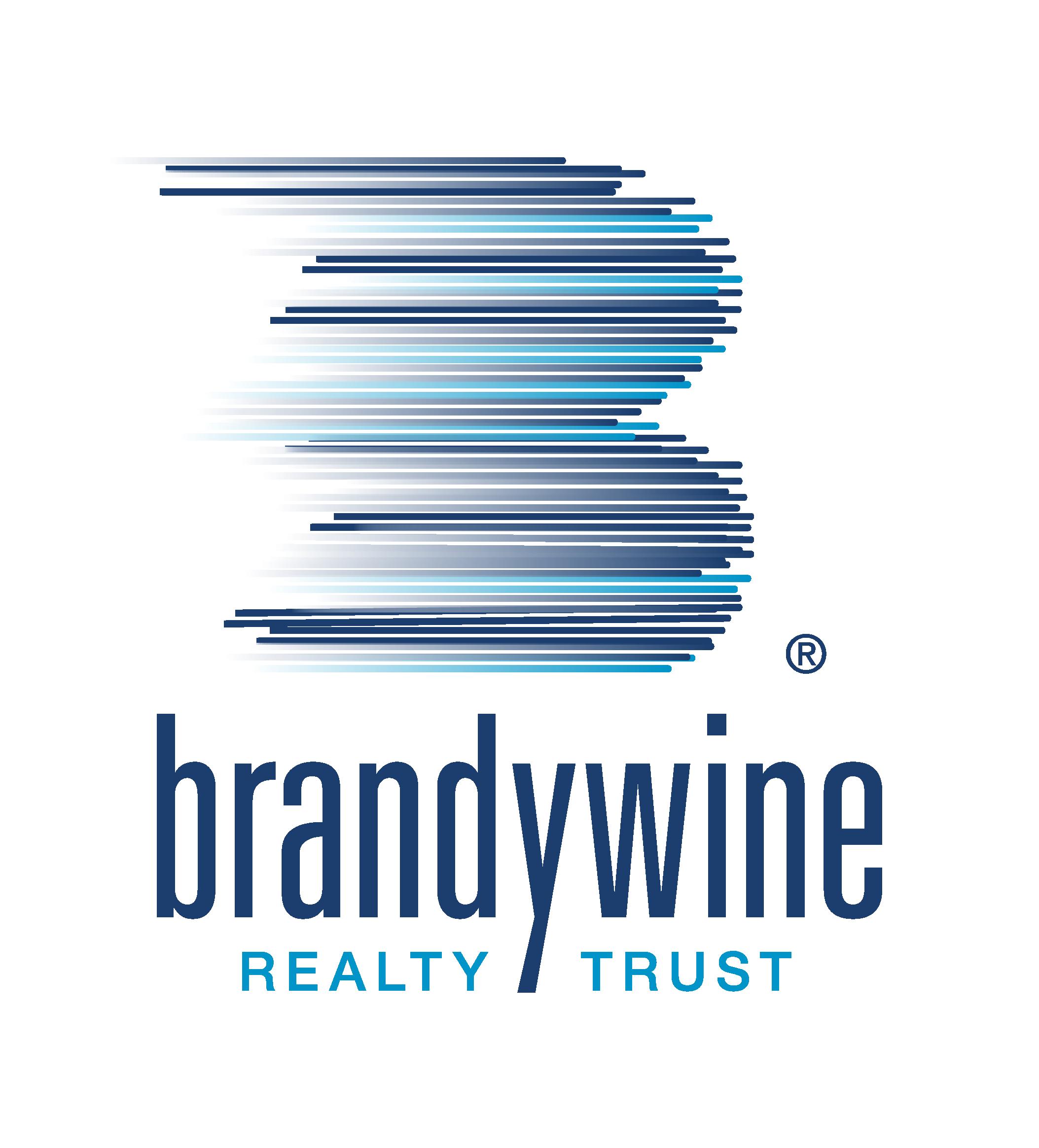 Brandywine Realty Trust - Wikipedia