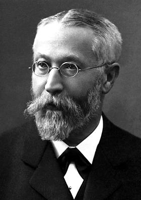 File:Braun 1909.jpg