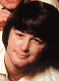 Brian Wilson 1966