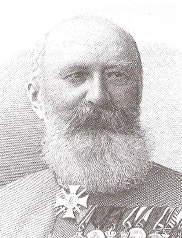 Bruno von Ysenburg und Büdingen.jpg