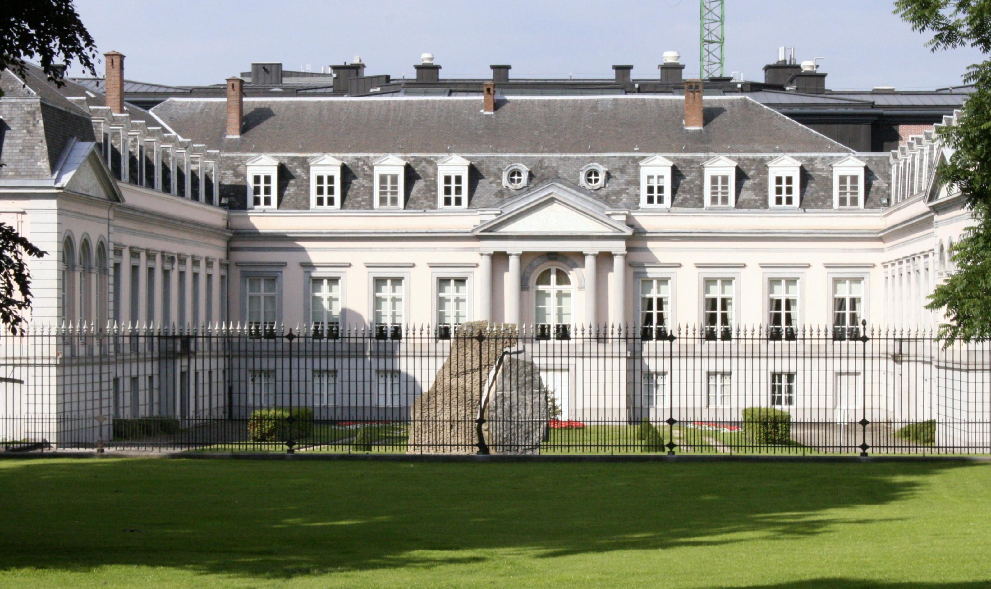 File:Bruxelles Palais d'Egmont (cropped).jpg - Wikimedia Commons