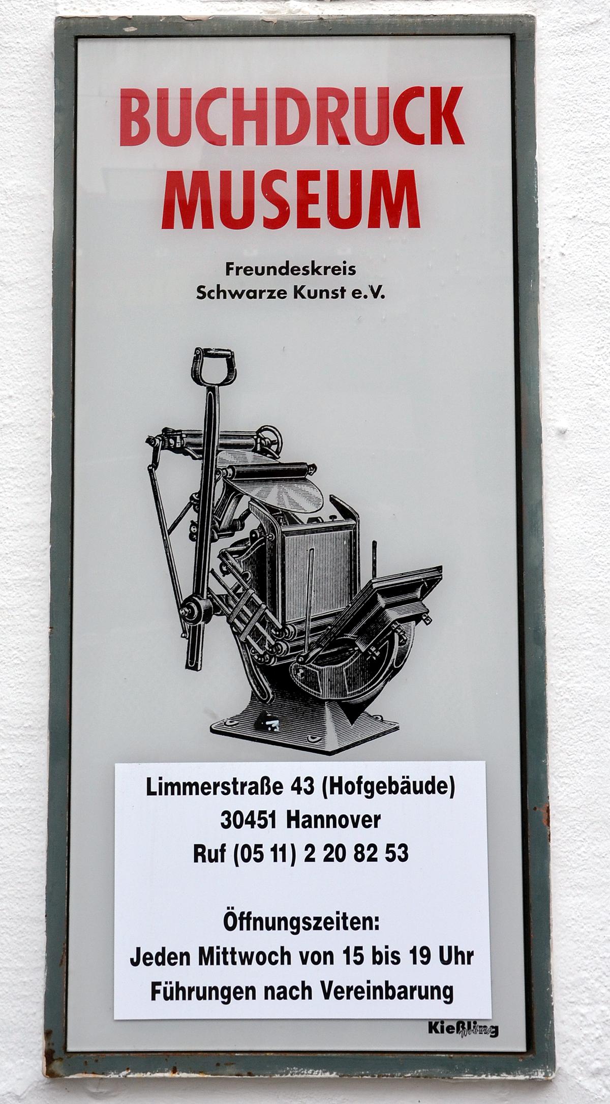 datei buchdruck museum limmerstra e 43 30451 hannover linden nord freundeskreis schwarze. Black Bedroom Furniture Sets. Home Design Ideas