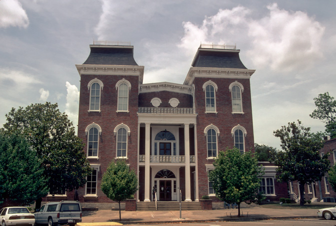 Fichye:Bullock County Courthouse.jpg