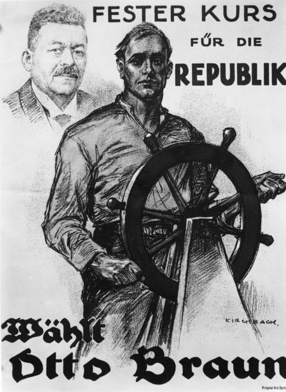 Bundesarchiv Bild 102-01196, Plakat der SPD zur Reichstagswahl.jpg
