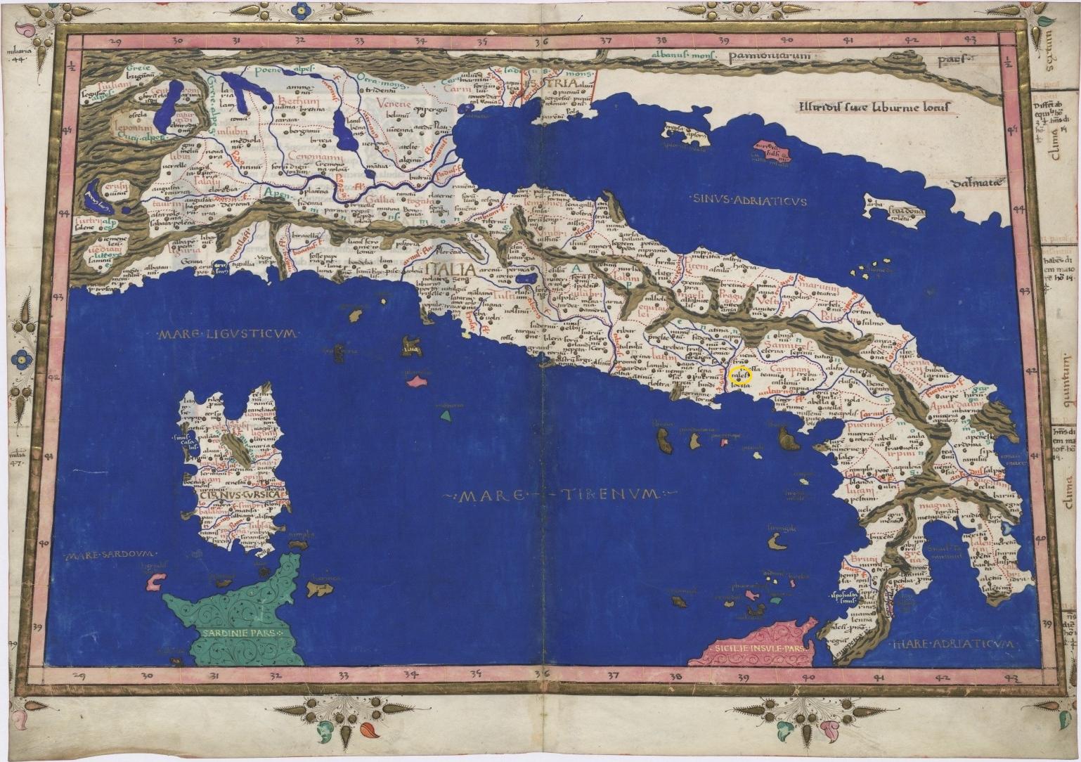 Mappa Dell Italia Wikipedia.Duchovni Udrzovat Sdelit Breve Storia D Italia Per Bambini 100proadru Cz