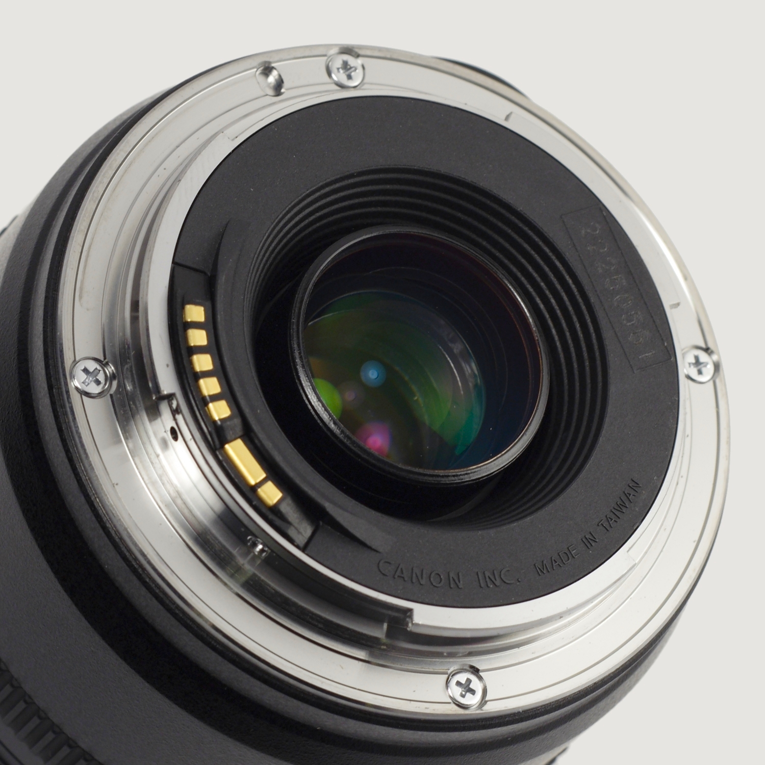File:Canon EF lens mount.jpg - Wikipedia, the free encyclopedia