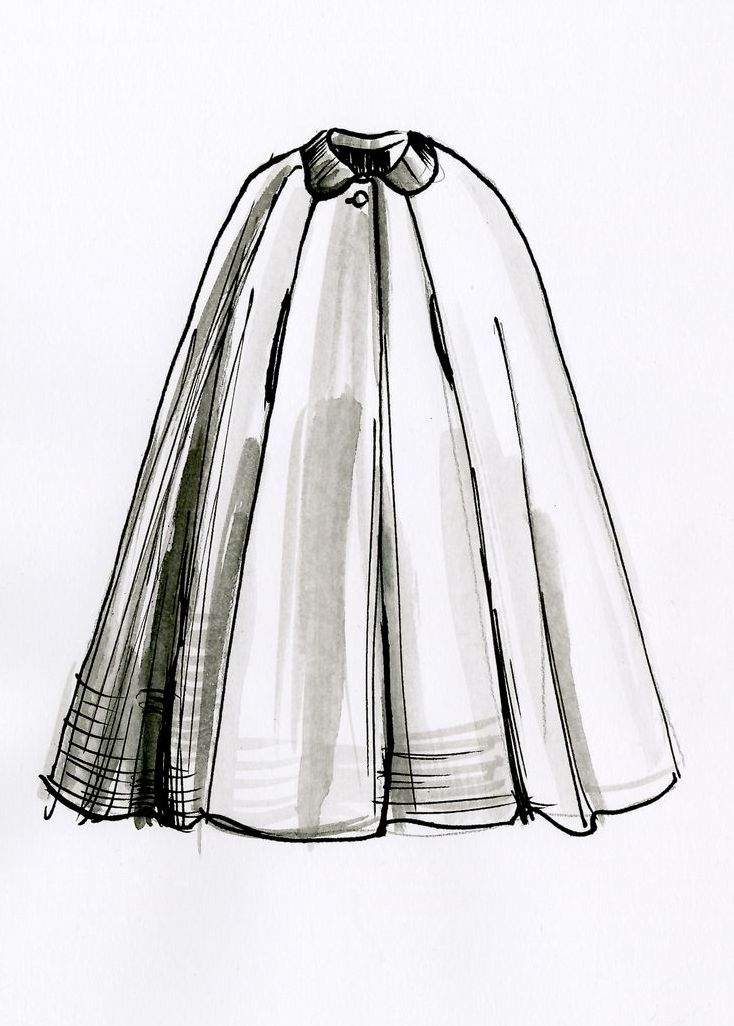 filecape drawingjpg wikimedia commons