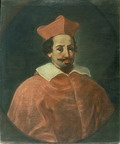 image illustrative de l'article Vitellozzo Vitelli (cardinal)