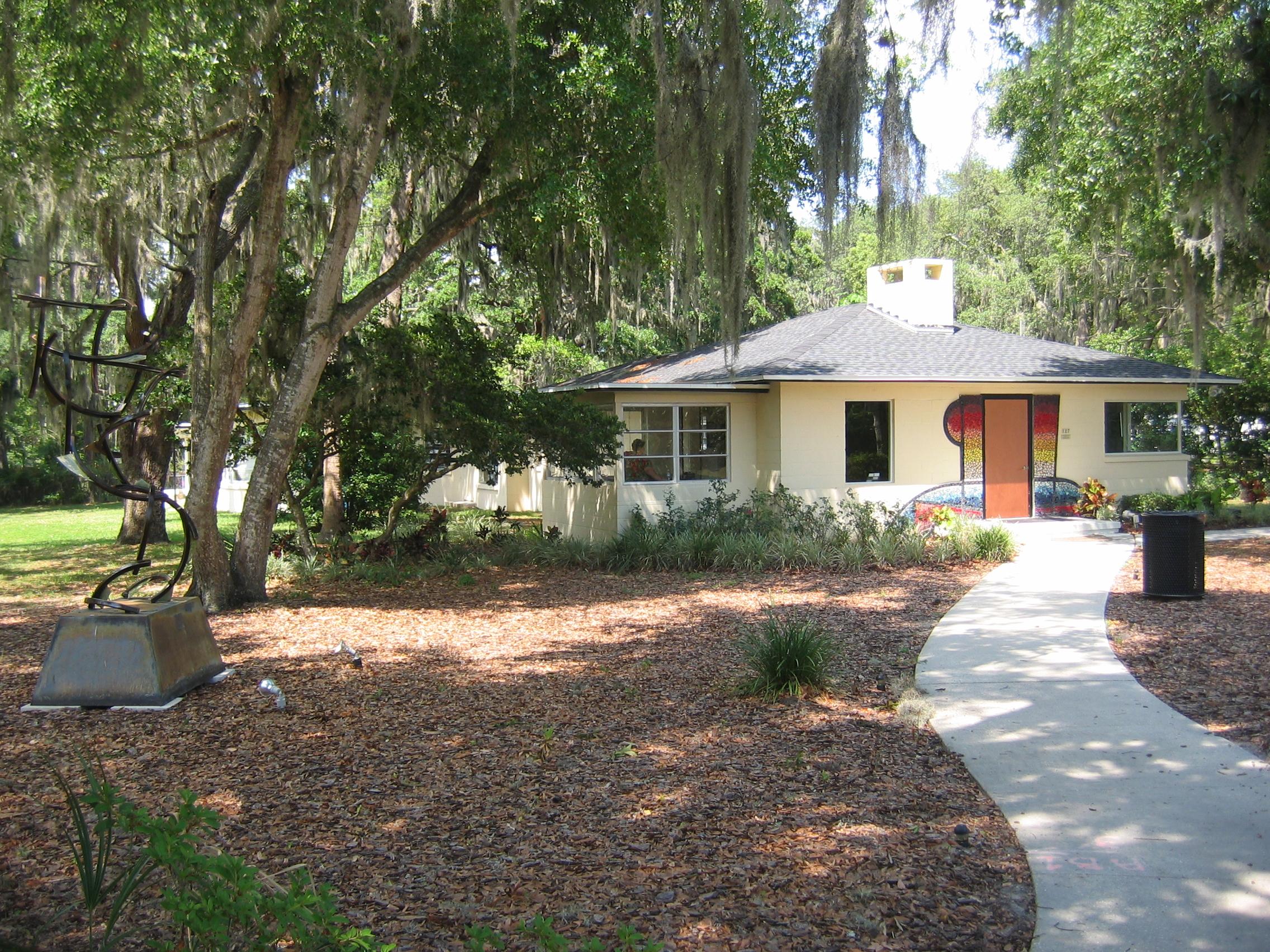 Casselberry, Florida #