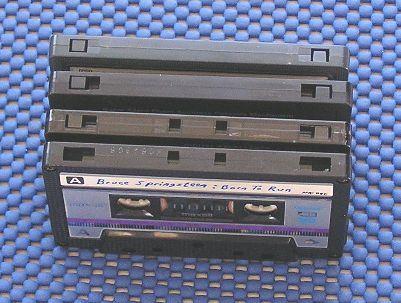 Cassetes na FNAC Cassette_Write_Protect_IV