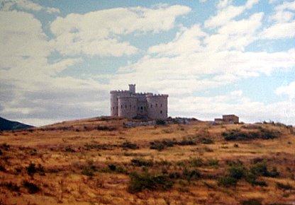 Ficheiro:Castelo Di Bivar (Carnaúba dos Dantas-RN).JPG