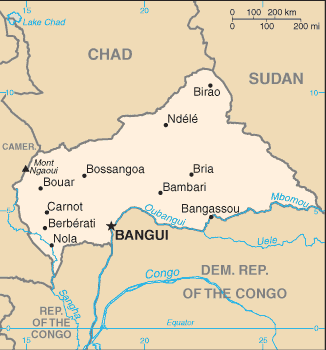 File:Central African Republic-CIA WFB Map (2004).png