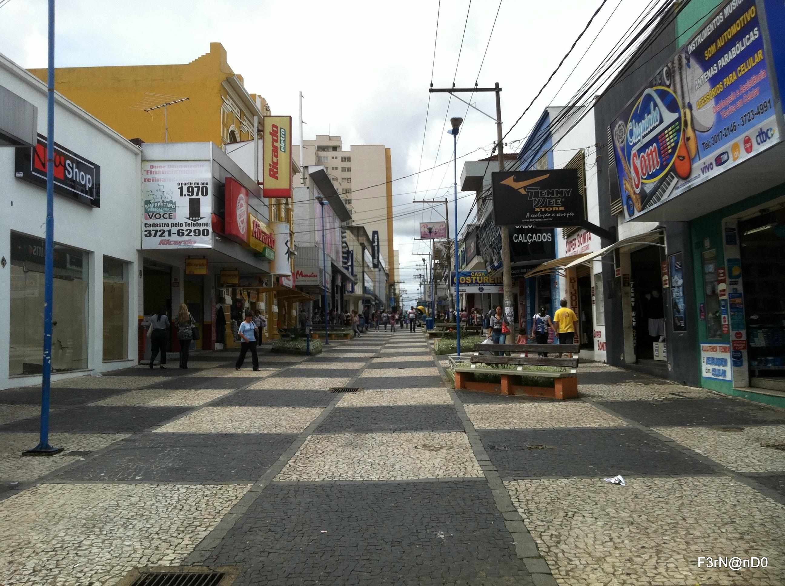 Franca São Paulo fonte: upload.wikimedia.org