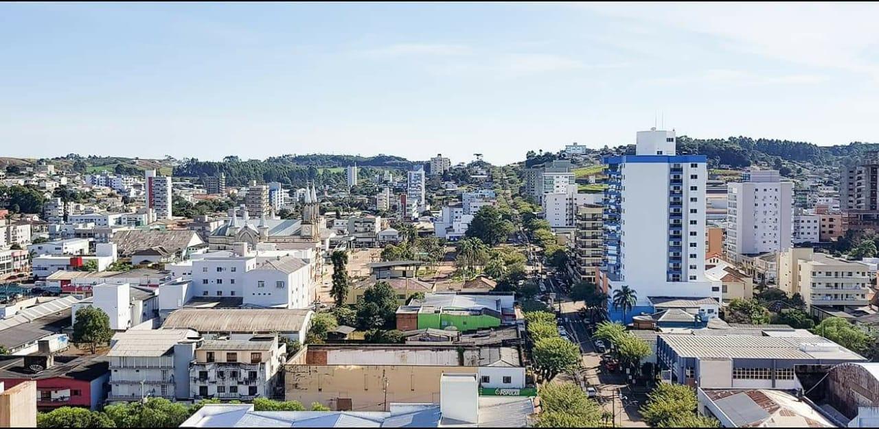 Xaxim Santa Catarina fonte: upload.wikimedia.org