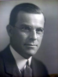 Charles Evans Hughes jr.jpg
