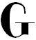 Cherokee Letter Mv.JPG