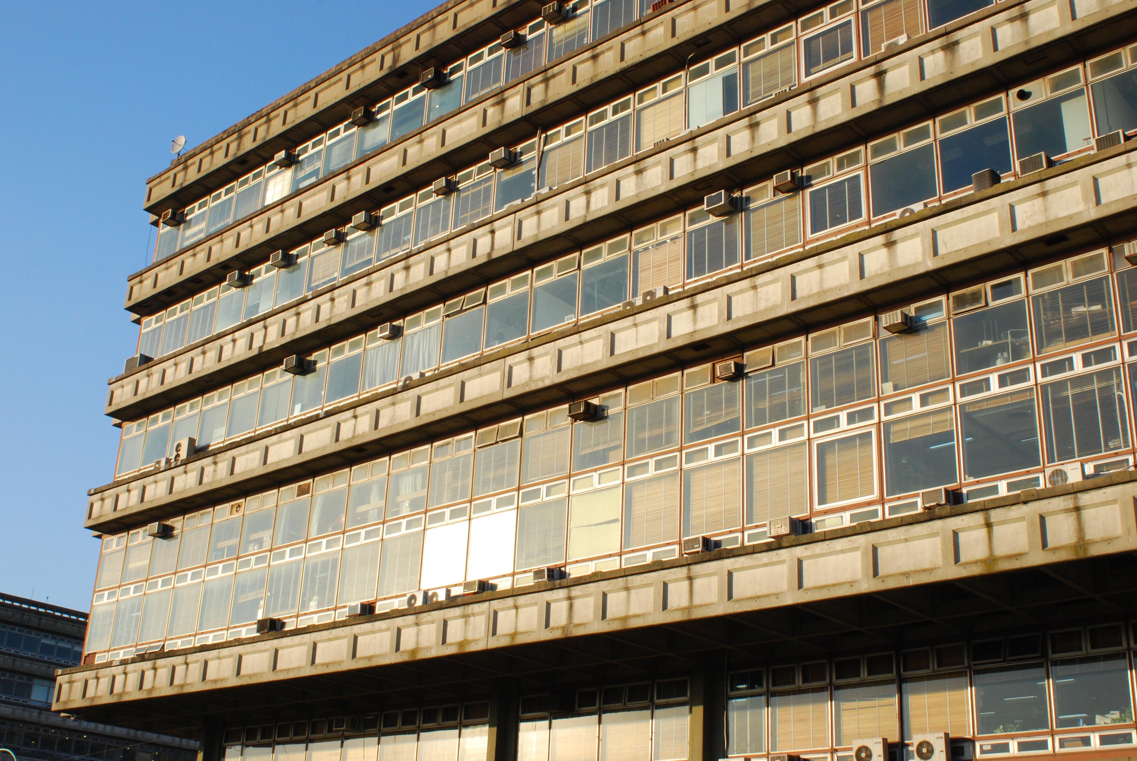 file ciudad universitaria de buenos aires ventanas del
