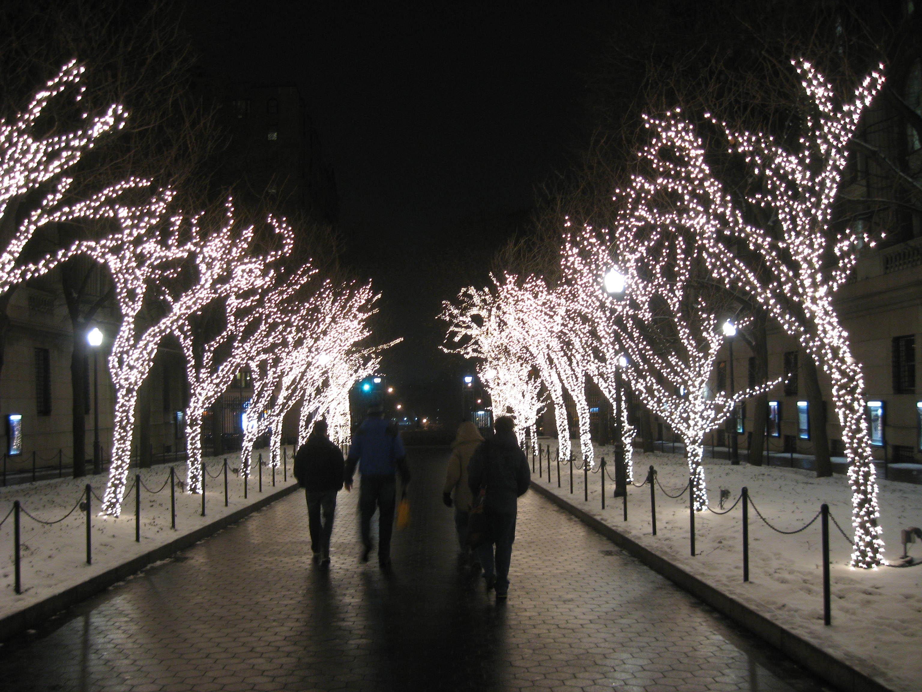 filecollege walk night jehjpg