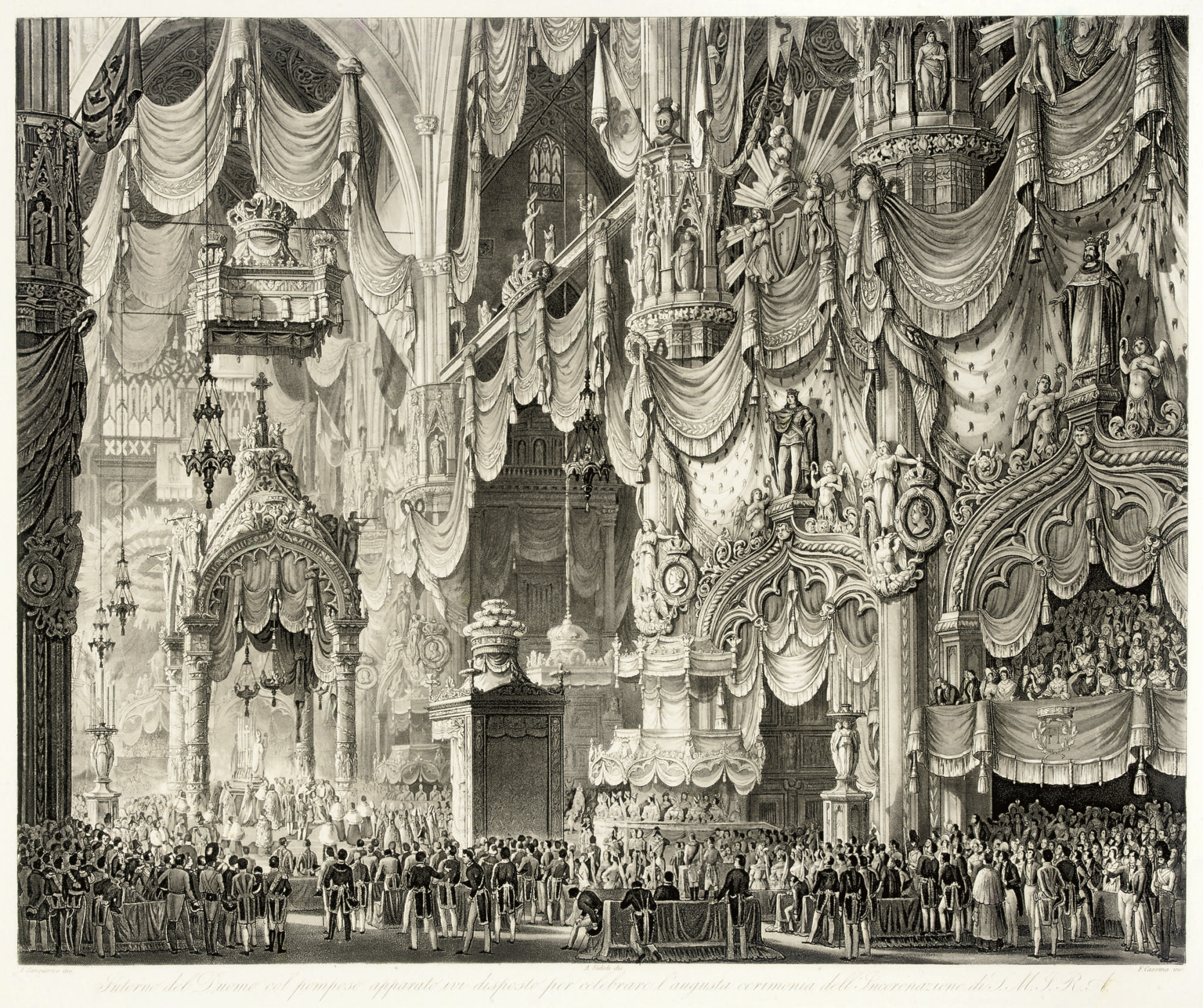 Coronation.FerdinandI.Milan