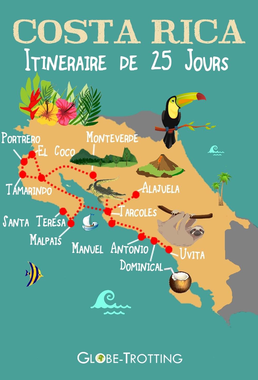 Carte De France Vierge Grandes Villes