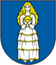 Crest - Belá, Žilina District.png