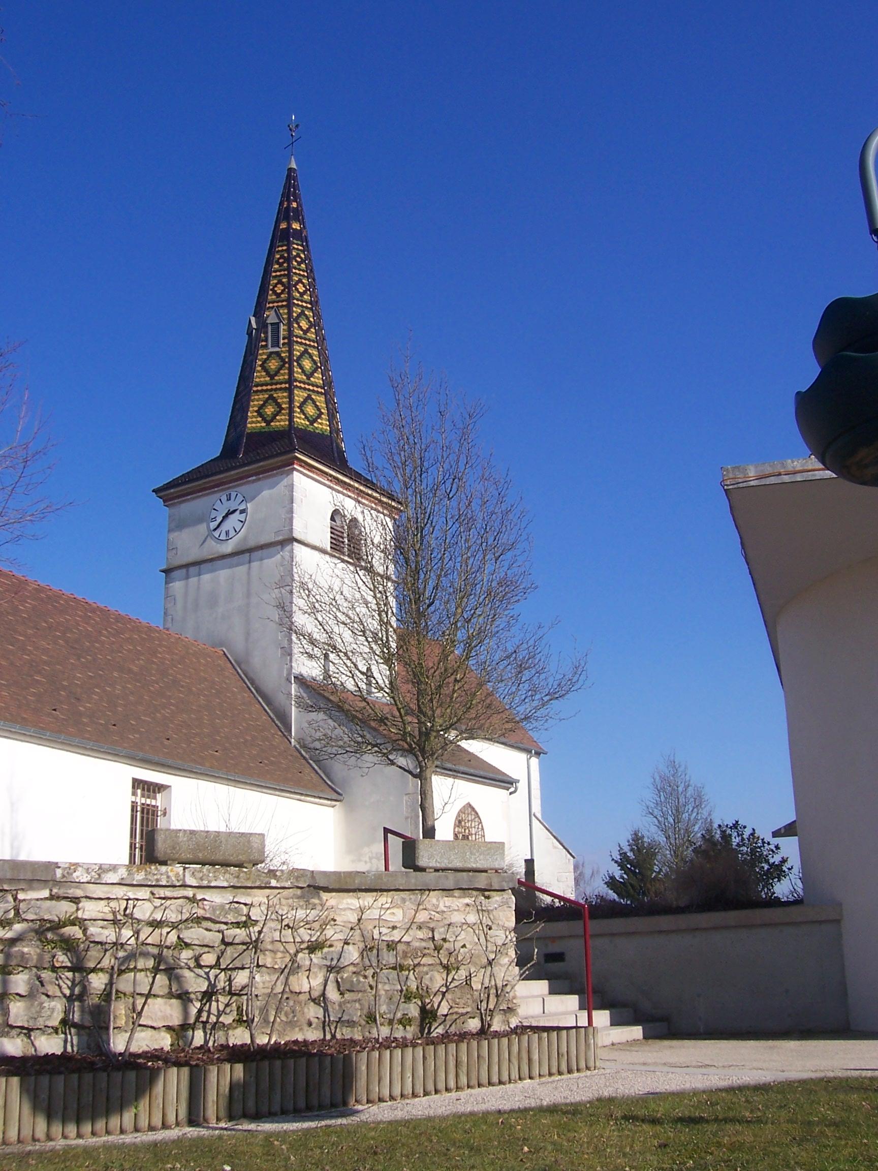 File:Altleubnitz16-DD.jpg - Wikimedia Commons