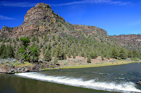 File:Crooked River (Crook County, Oregon scenic images) (croDB1008).jpg