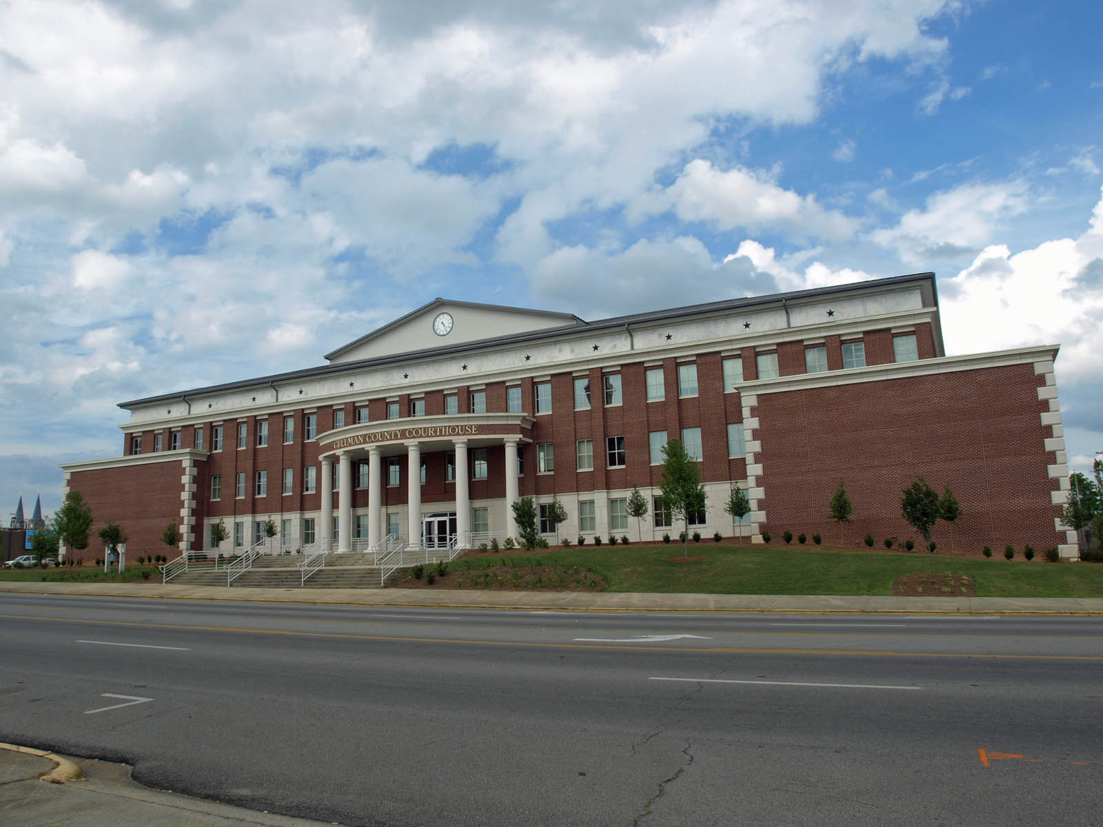 File:Cullman County Courthouse May 2013 2.jpg - Wikimedia Commonsbalance of cullman county