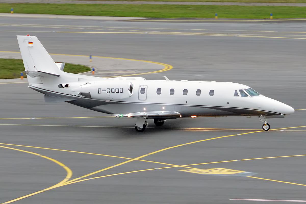 Success Citaten Xl : File dc aviation d cqqq cessna xl citation xls