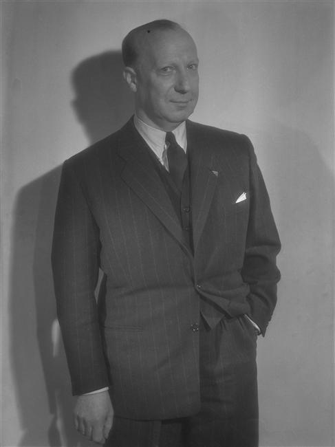 Pierre Dac Wikipedia