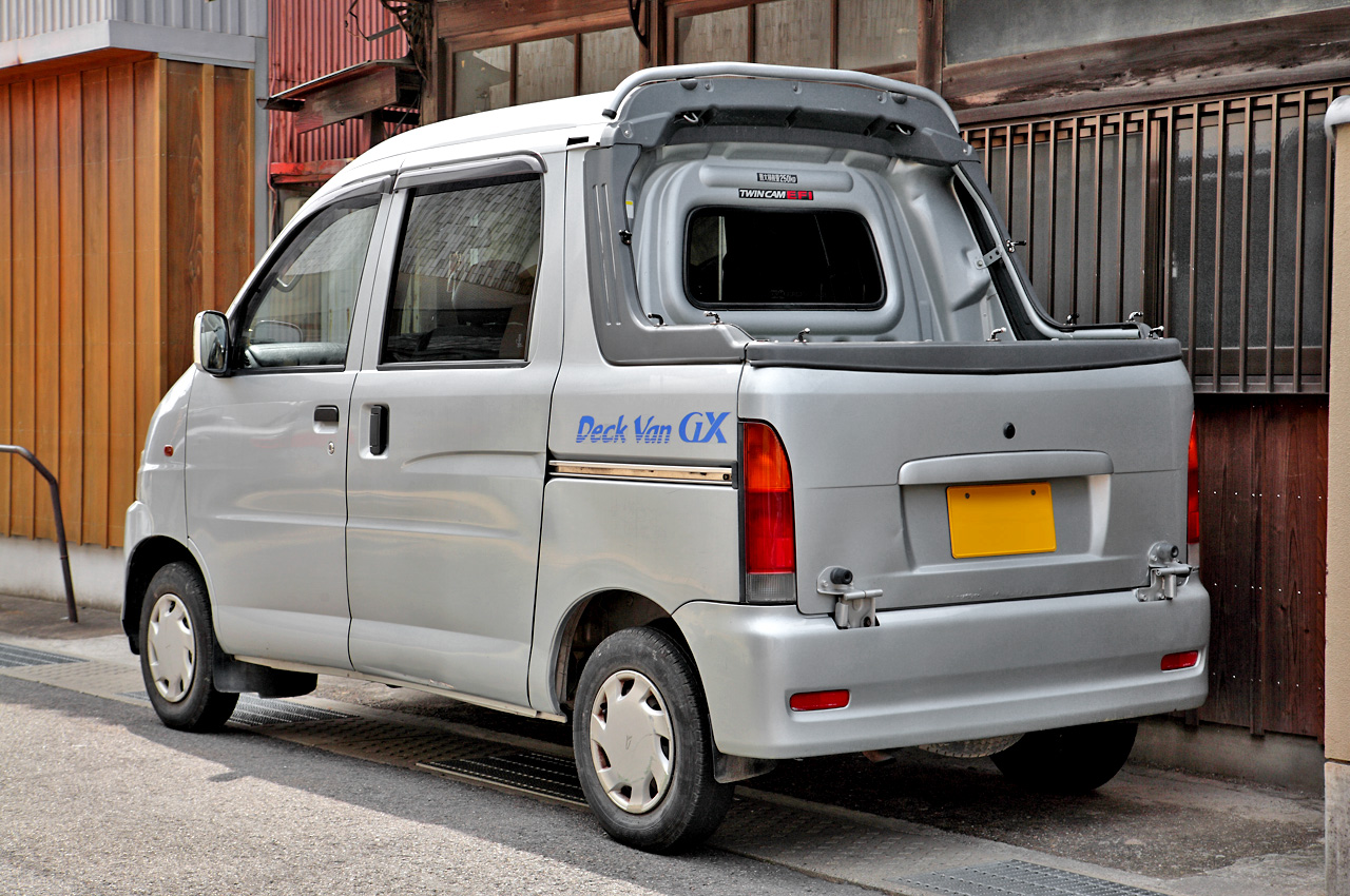 File Daihatsu Hijet De...