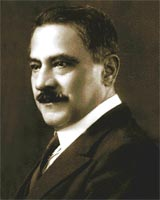 Robles, Daniel A. (1871-1942)