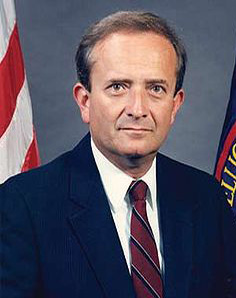 Dennis M. Nagy