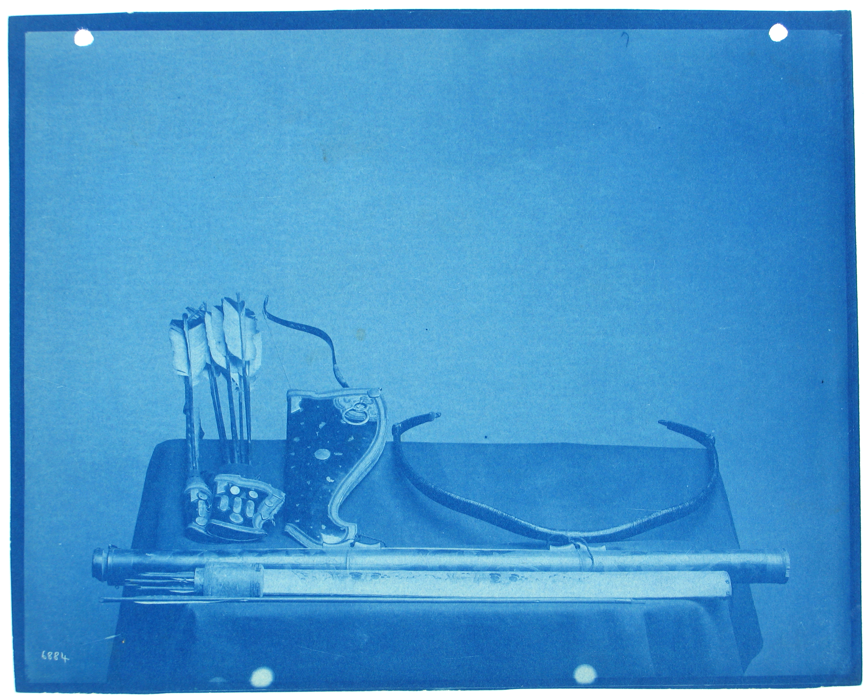 File:Description- As the Smithsonian's first photographer