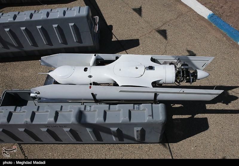 Disassembled_Yasir_UAV_in_carrying_case.jpg