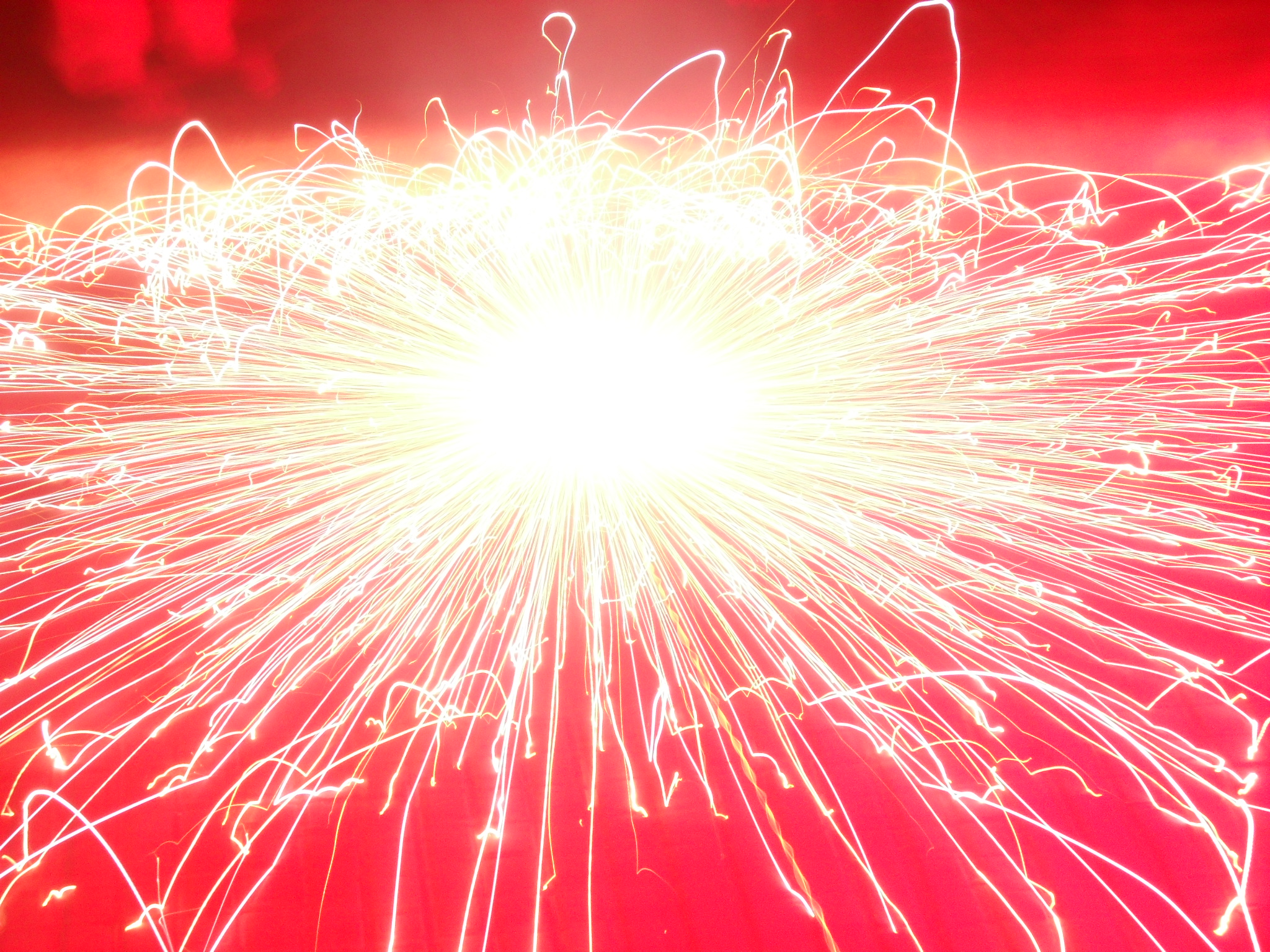 File:Diwali crackers - chakra.JPG - Wikimedia Commons