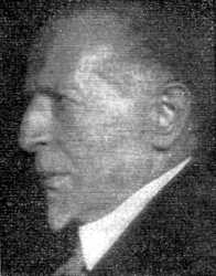 Domenico Ciampoli.jpg