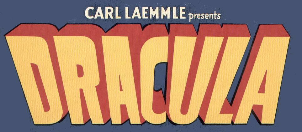 Legodimensions tumblr also File Dracula  1931  Logo as well Abba together with Blur additionally Die Mumie  1999. on universal pictures logo