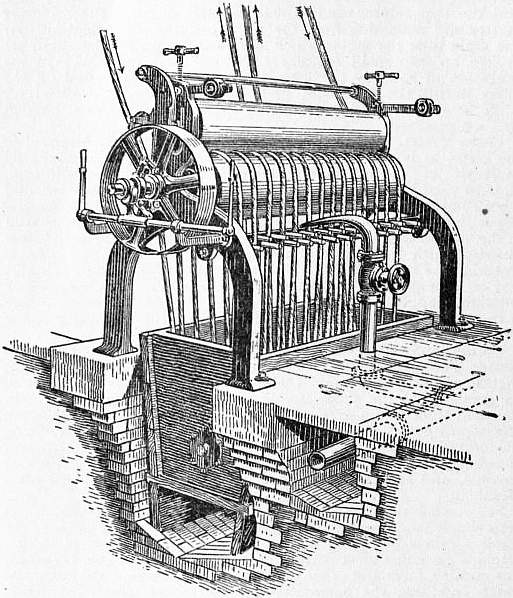 EB1911 Bleaching - Fig. 5. —Roller Washing Machine.jpg