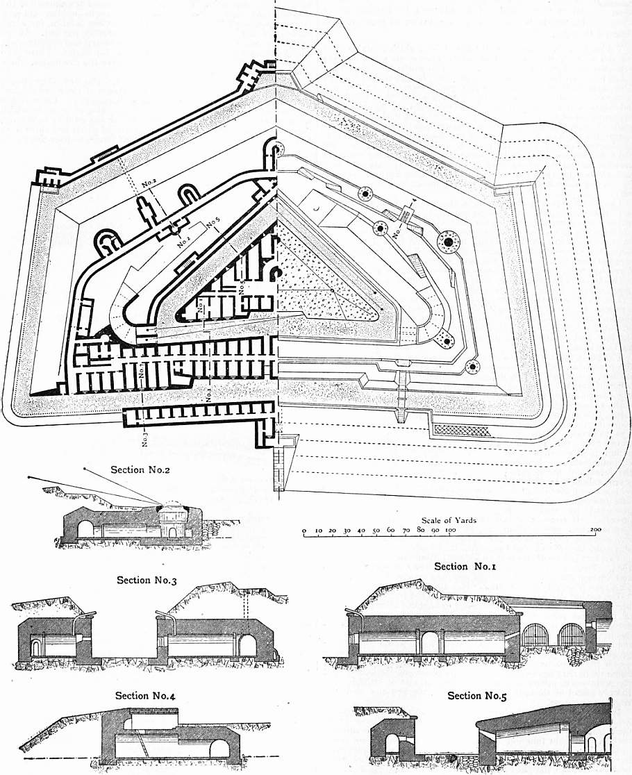 EB1911 Fortifications - Fig. 48.jpg