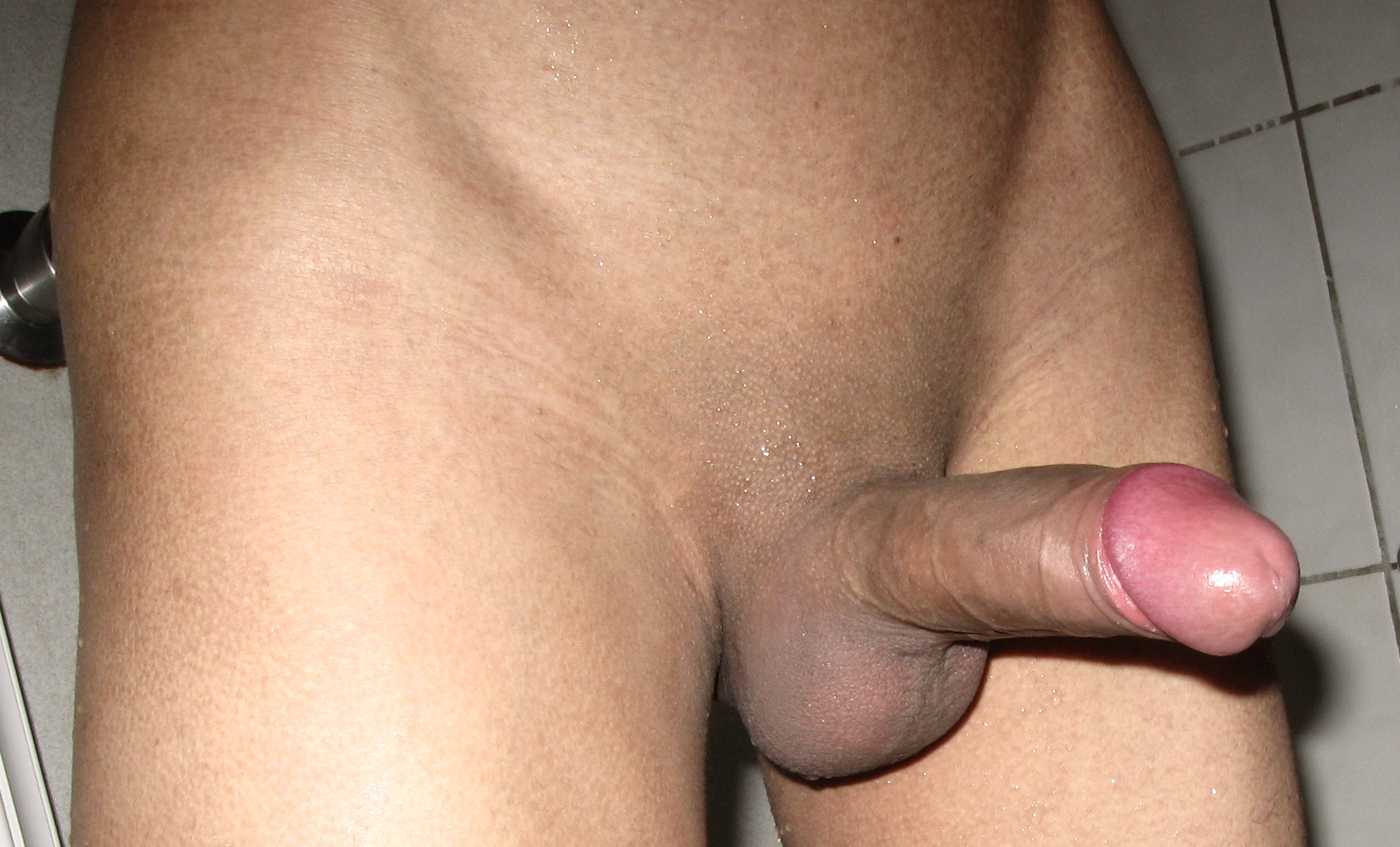 Young Latino Men Porno